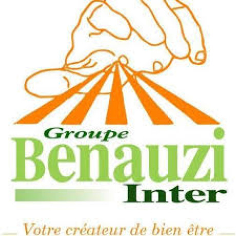 Groupe Benauzi Inter