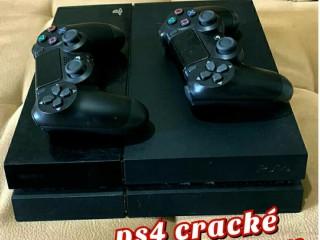 PS4 20 JEUX