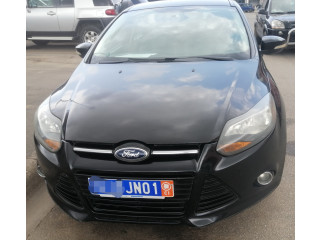 Ford focus année 2015