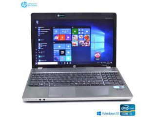 HP PROBOOK4530S COE I5