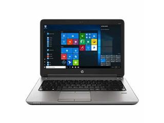 HP PROBOOK 640 CORE I5