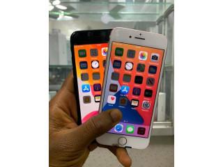 IPhone 7 32 gigas en vente