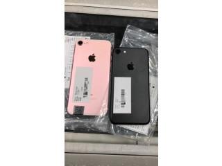 IPhone en vente