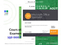 certification-microsoft-excel-specialist-et-expert-small-0