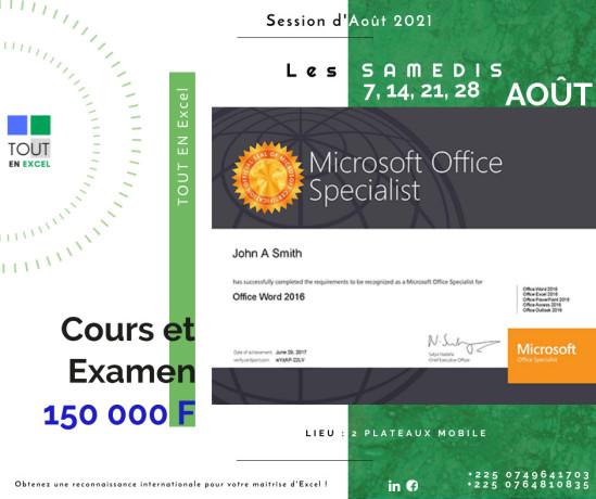 certification-microsoft-excel-specialist-et-expert-big-0
