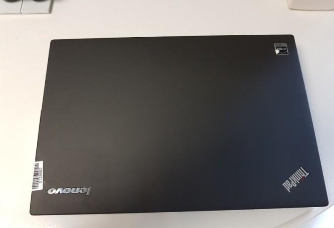 lenovo-pro-x240-core-i5-importe-big-1