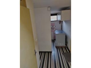 Duplex en vente Koumassi Résidence