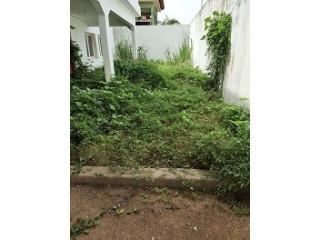 Villa en vente rosier Bassam