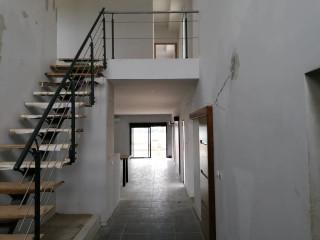Duplex en vente avec ACD en bordure de lagune