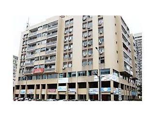 Immeuble R+3 plus deux villas en vente