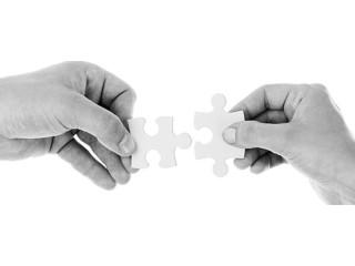 Chercher à aller à la rencontre des potentiels investisseur pour la réalisation de vos projets OUI c'est le moment