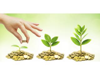 Voulez-vous aller à la rencontre des investisseurs pour la réalisation de vos projets ?