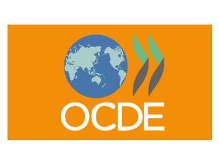 OCDE CANADA