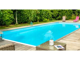 Entretien ou nettoyage de piscines