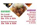 votre-restaurant-yanns-a-ouvert-ses-portes-riviera-bonoumin-small-0