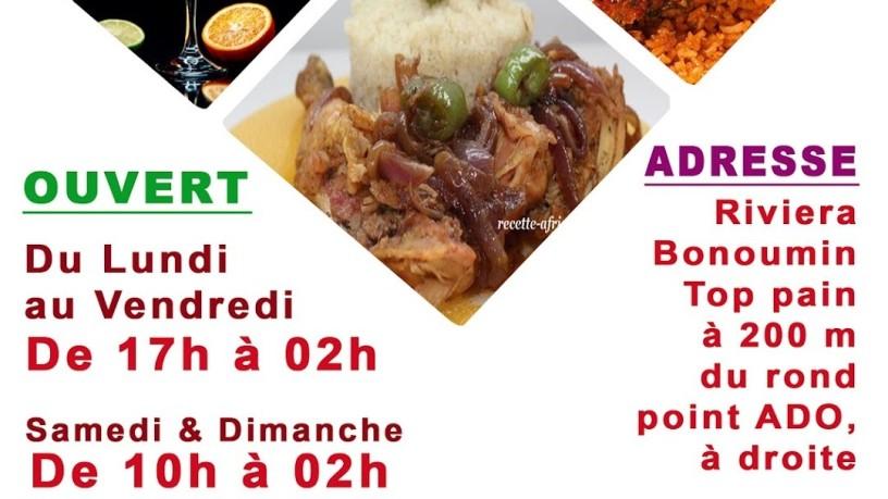 votre-restaurant-yanns-a-ouvert-ses-portes-riviera-bonoumin-big-0