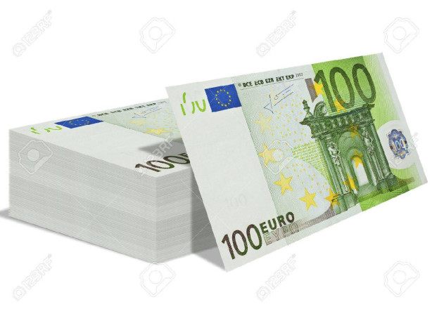 easy-loan-offer-apply-now-big-0