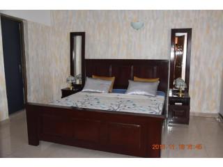 Location Appartements meublés 3 pièces - Abidjan