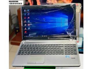 HP PROBOOK 4540S CORE I5 RAM12GO importé