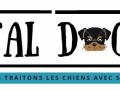location-chiens-de-garde-avec-maitre-chien-small-0