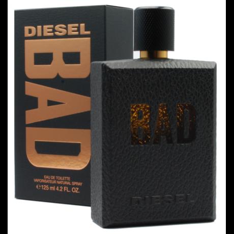 Tout Dernier Bad De Diesel Parfum Authentique Abidjan