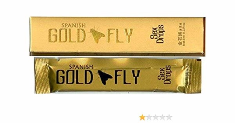 gold-fly-big-0