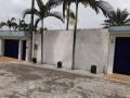 cocody-deux-plateau-vallon-en-face-de-club-house-vente-belle-villa-base-5piecessur-1400m2-small-3