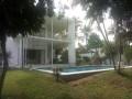 cocody-danga-rue-jasmin-vente-beau-duplex-8pieces-avec-piscine-small-3