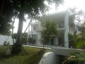 cocody-danga-rue-jasmin-vente-beau-duplex-8pieces-avec-piscine-small-2