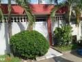 magnifique-villa-de-5-pieces-a-vendre-small-1