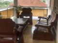 cocody-vallon-residentiel-vente-beau-duplex-10pieces-small-0