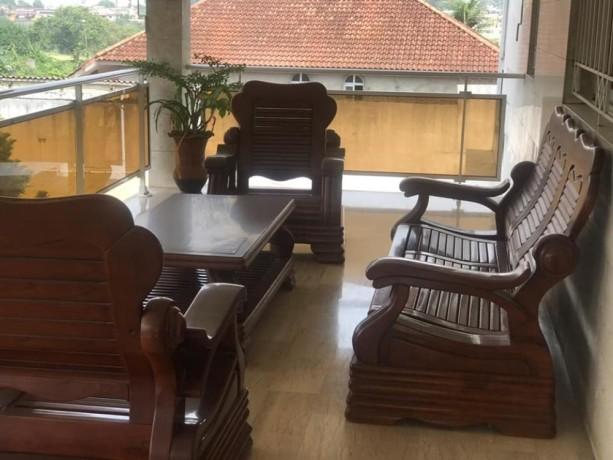 cocody-vallon-residentiel-vente-beau-duplex-10pieces-big-0