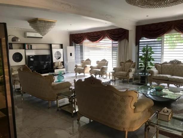cocody-vallon-residentiel-vente-beau-duplex-10pieces-big-1