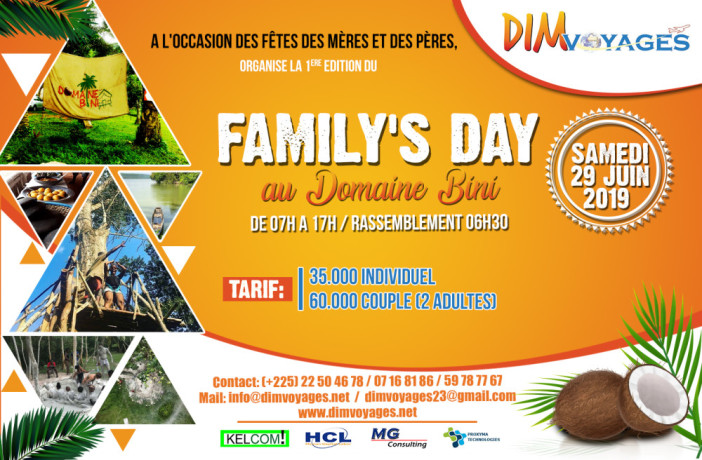 familys-days-big-0