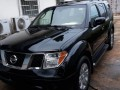 nissan-pathfinder-small-0
