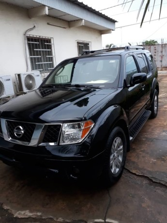 nissan-pathfinder-big-0