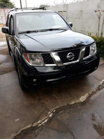 nissan-pathfinder-big-4