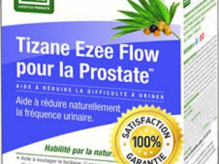 Traitement de la Prostate
