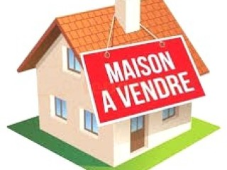 2 plateaux saint jacques, villa duplex 8 pièces