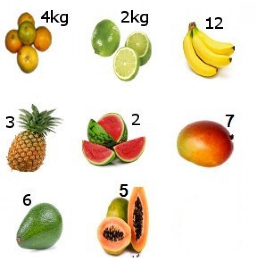 vente en ligne de fruits et legumes  abidjan