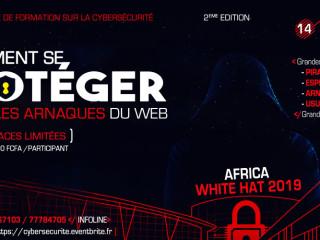 Comment se Protéger contre les arnaqueurs et les hackers