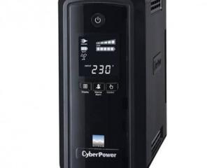 Nitram Elite PFC  1500 VA LCD