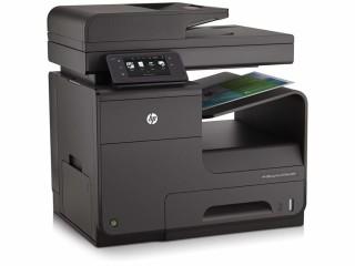 Imprimante HP Inkjet Pro X551 dw