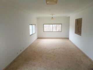 Magnifique Villa Duplex 10pièces Yopougon Quartier Millionnaire à vendre