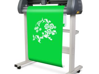 Diversifier vos activités grâce à cette machine