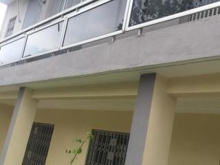 Villa duplex de 6 pièces en vente a Attoban Abri 2000