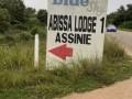 assinie-abissa-vente-maison-inacheve-sur-600m2-small-3