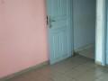 location-appartements-3-pieces-riviera-bonoumin-abidjan-mail-small-1