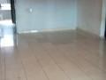 location-appartements-3-pieces-riviera-bonoumin-abidjan-mail-small-2