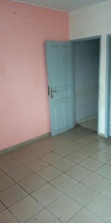 location-appartements-3-pieces-riviera-bonoumin-abidjan-mail-big-1